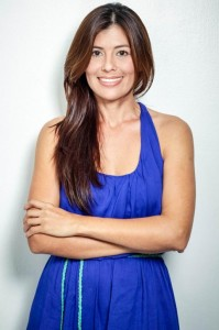 Luz Suira (4)