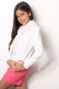 Antonella (4)