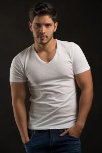 Orlando Marquez-16