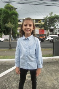 IMG_5006 Fatima Fernandez